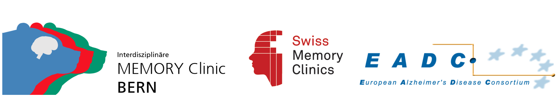 Memory Clinic Bern